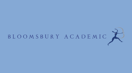 Bloomsbury Series